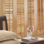 bedroom-wooden-shutter